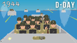 "Préparations du Dday ""06 Juin 1944"" Images?q=tbn:ANd9GcQIk3zESPYcHJTivSxgx5rbMh6N8tN3ZsjrlnpT0T-3wJk-WEysnQ"