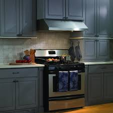 kitchenaid 48 inch range. contemporary kitchenaid hood fans 25 kitchen vent ideas on pinterest stove vents intended design 48 inch range