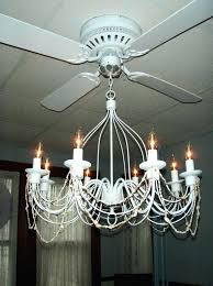 ceiling fan with crystal chandelier fan with chandelier light kit luxury crystal crystal bead chandelier ceiling