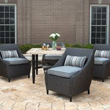 funky patio furniture. Medium Size Of Chair:comfortable Outdoor Wingback Chair Oversized Traditional Funky Patio Furniture