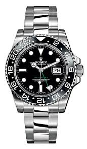 25 best images about luxury watches for men the best watches for blowing your bonus