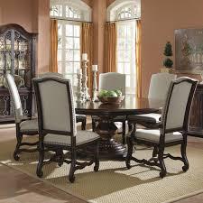 craigslist dining room chairs. Craigslist Dining Room Set Moreover Terrific Idea Chairs