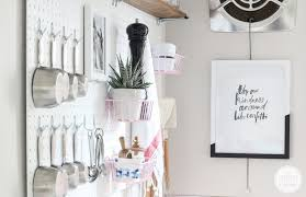 Clever Storage For Small Kitchens Clever Hacks To Make The Most Of A Small Kitchen Reno Addict
