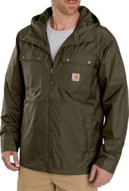 Carhartt Mens Jacket Size Chart Carhartt Coat Mens Carhartt Mens Rockford Jacket Mens