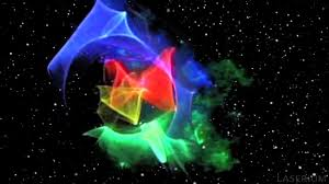 Griffith Observatory Laser Light Show Laserium Beautiful Corelli Adagio Op 6 Laser Concerts