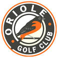 Green Fees | Oriole Golf Club