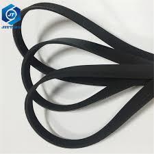 Top Selling Standard V Belt Size Chart V Belts For Iveco Trucks Buy All Type Fan Belt Belt Drive Exhaust Fan Fan Belt 3288587 Product On Alibaba Com