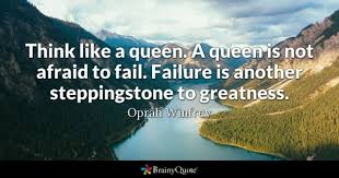 Success And Failure Quotes Adorable Failure Quotes BrainyQuote