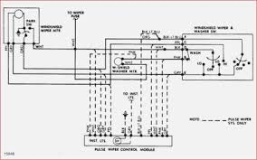 wiper motor wiring diagram chevrolet recibosverdes org 1983 chevy s 10 wiper motor electrical problem 1983 chevy s 10 6