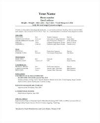 Best Resumes Templates Resume Template Professional Gray ...