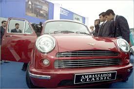 ambassador car new releaseFull HD Hindustan motors new car 2013 2 2016 old2017 Wallpapers