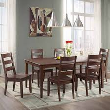 round dining room sets for 4. Average Rating Round Dining Room Sets For 4
