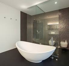 bathroom renovation with new layout