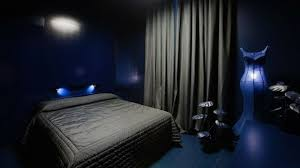 Small Picture Blue Colored Bedroom Color Combinations