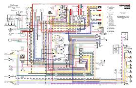 ev conversion schematic new electric vehicle wiring diagram car wiring diagram website at Car Wiring Diagrams