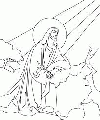 Small Picture Heaven Coloring Pages Kids Coloring Home
