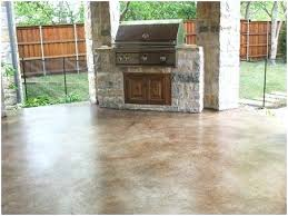acid staining exterior concrete acid stained concrete pleasant do it yourself acid staining guide fort worth