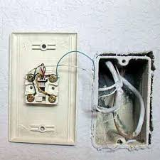 leviton phone jack wiring diagram leviton image telephone jack installation instructions photo guide on leviton phone jack wiring diagram