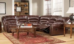 Furniture Awesome Ashley Furniture Albuquerque Furniture Places