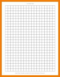 5 6 1 Cm Grid Paper Template Printable Graph 1cm Squares