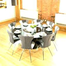 round dining table for 6 dimensions round dining room tables for 6 6 person round table