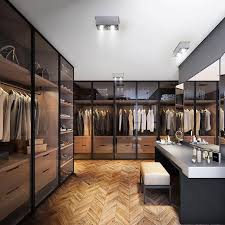best lighting for closets. pinewood closet smoked glass doors and perfect lighting best for closets b