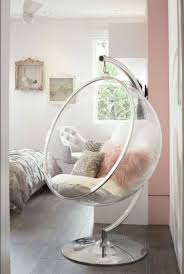 Great 40 Cool Hanging Swing Chair With Stand For Indoor Decor  Https://decomg.com/40 Cool Hanging Swing Chair Stand Indoor Decor/