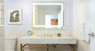 ikea lighting bathroom. Ikea Light Mirror Vanity With Lights For Bathroom And Mirrors Prepare 18 Lighting