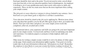 Resume Descriptions Nondestructive Tester Sample Resume