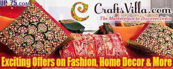 Small Picture Craftsvilla Coupons Online Fashion Home Decor Accessories