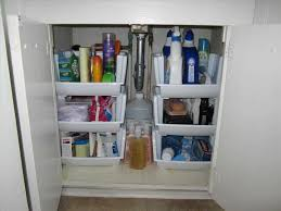 Bathroom What Paint Use What Small Bathroom Storage Cabinet