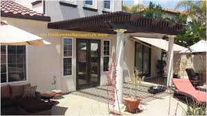 solid roof patio cover plans. Outside Patio Cover » Searching For Outdoor Ideas Plans Solid Roof Best