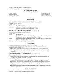 Research Document Template 25 New Cover Letter Research Assistant Document Template Ideas Cover
