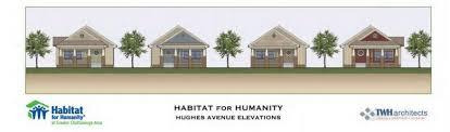 habitat for humanity house plans. Brilliant House Chattanooga Tennessee Habitat For Humanity House Plans Throughout For House Plans