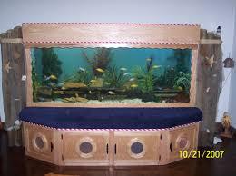 Cool Aquariums Best 25 Big Fish Tanks Ideas Only On Pinterest Amazing Fish