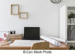 the creative office. Plain Creative Desk In The Creative Office Intended The Creative Office O