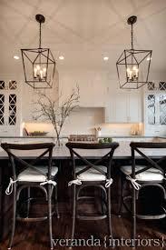 chandeliers love those bulbs too six stylish lantern pendants that wont break the bank chandelier