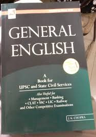 buy general english a book for upsc and state civil services book  buy general english a book for upsc and state civil services book online at low prices in general english a book for upsc and state civil services