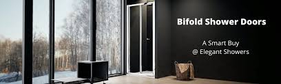 bi fold doors for bathroom uk cost of