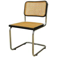classy design marcel breuer chair marcel breuer furniture chairs sofas tables amp more