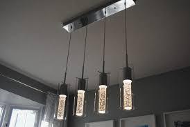 bird chandelier kitchen chandelier bedroom ceiling chandelier semi flush chandelier bathtub chandelier
