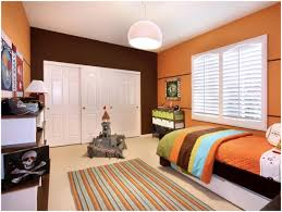 Red And Brown Bedroom Bedroom Wall Paint Designs Red Simple Bedroom Paint Ideas