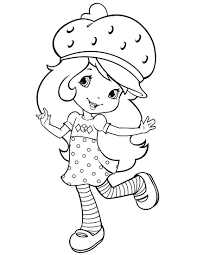 strawberry shortcake coloring pages free printable fresh coloring pages guardians the galaxy of 16 beautiful strawberry