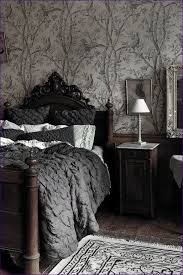 black and silver bedroom furniture. full size of bedroomsilver bedroom decor gray white black dark furniture and silver