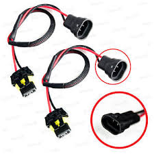 buy h13 9008 replacement wiring harness for ballast hid conversion buy h13 9008 replacement wiring harness for ballast hid conversion pai in cheap price on alibaba com