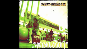Mc Rene Renevolution Peripherique Records Full Album Youtube