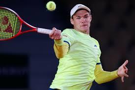Tennis tournaments that kamil (srl) majchrzak played. Tenis Kamil Majchrzak Wystapi W Turnieju Glownym Australian Open 2021 Sport W Interia Pl