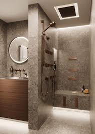 Bathroom Shower Design Ideas 30 Fabulous Small Bathroom Ideas For Your Apartment Small