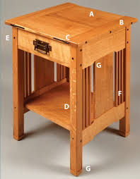 full size of table outstanding woodworking plans for tables 7 arts 2600 crafts bedside 5f00 a