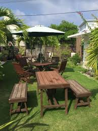 japanese garden furniture. Lagoon 315 Prices \u0026amp; Minshuku Reviews Zamami Son Japan Okinawa Outdoor Furniture For Japanese Garden I